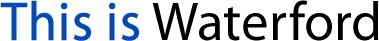 tiw-logo2
